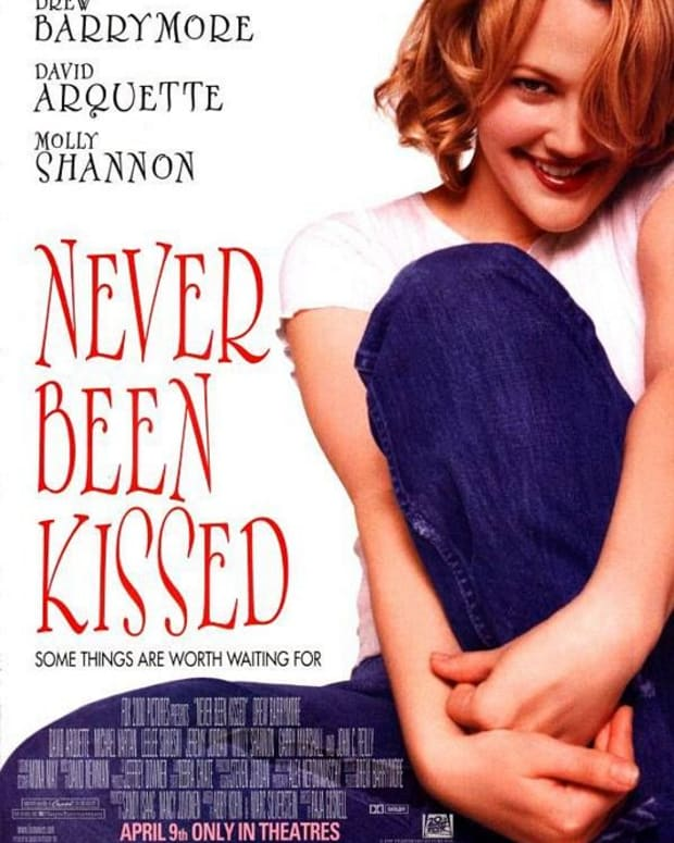 should-i-watch-never-been-kissed