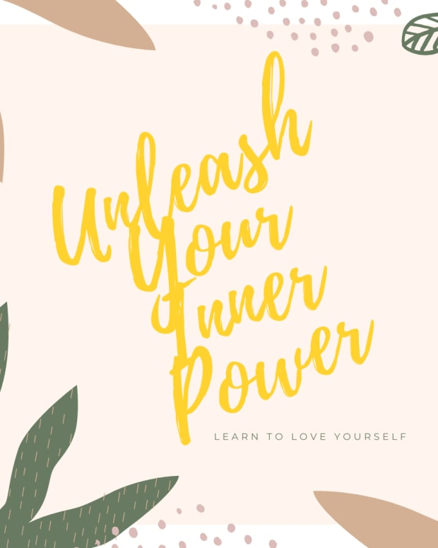 how-to-unleash-your-power-within