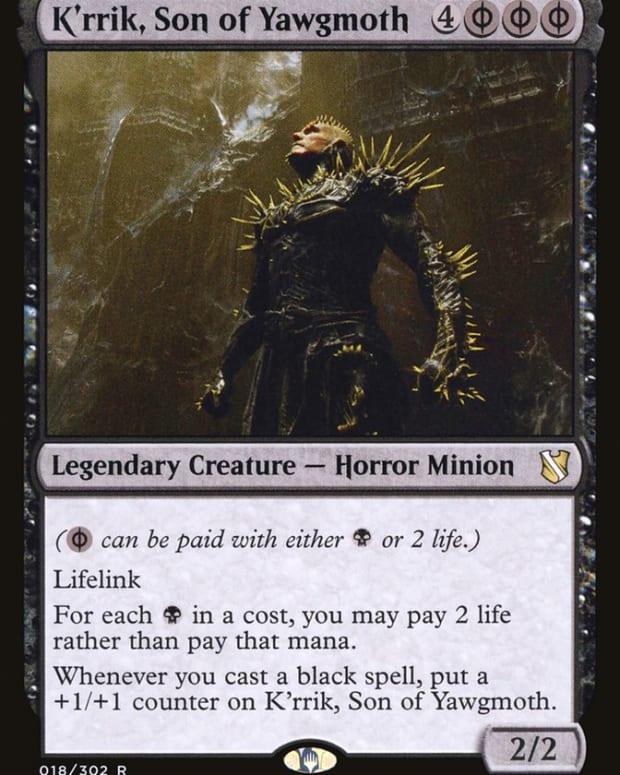 best-phyrexian-mana-cards-mtg