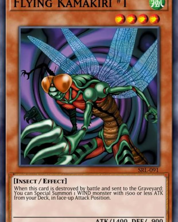 swarm-monsters-yugioh
