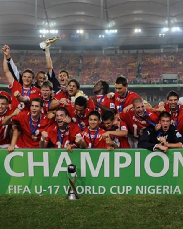 road-to-abuja-switzerlands-coming-of-age-in-2009