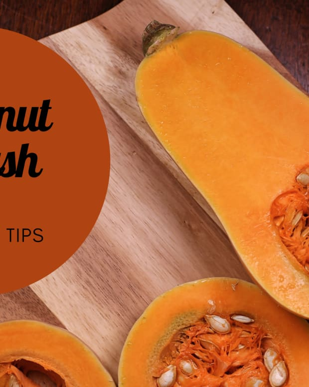 how-to-cook-butternut-squash
