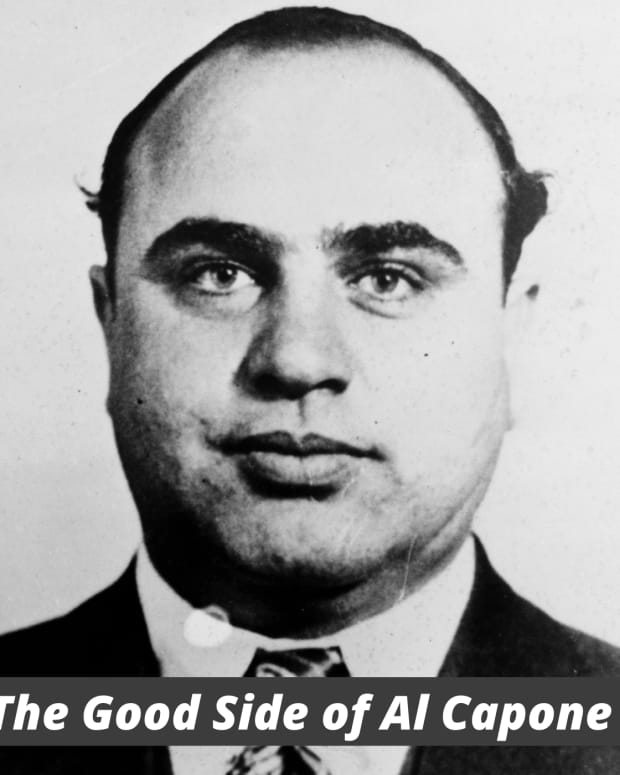 the-soft-side-of-scarface-the-duality-of-al-capone