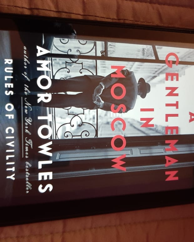 book-review-of-a-gentleman-in-moscow-rules-of-civility-by-amor-towles