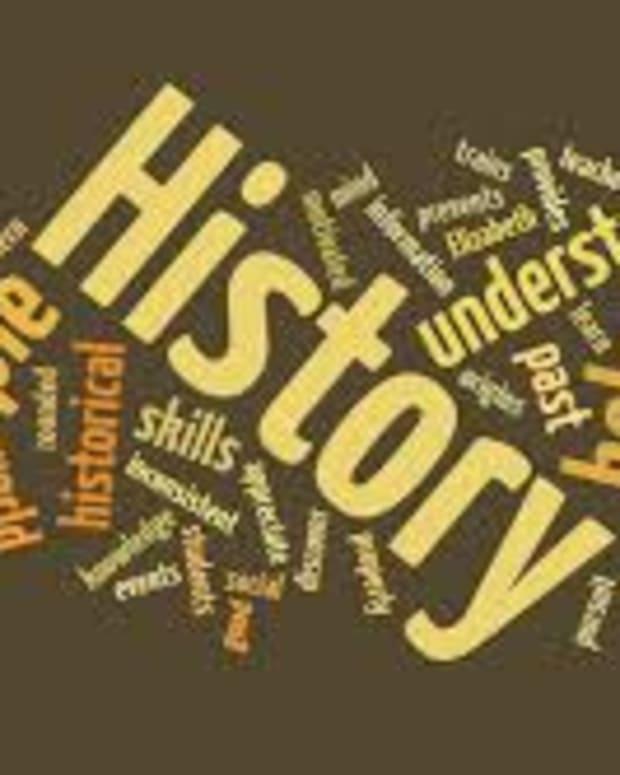 history-demands