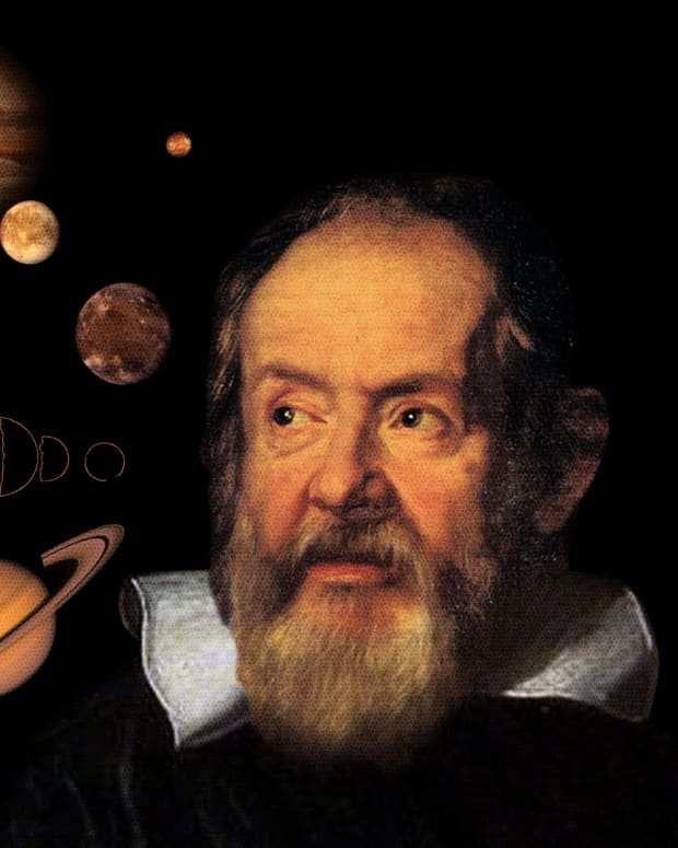 galileo-galilei-discovers-the-moons-of-jupiter-and-the-phase-of-venus
