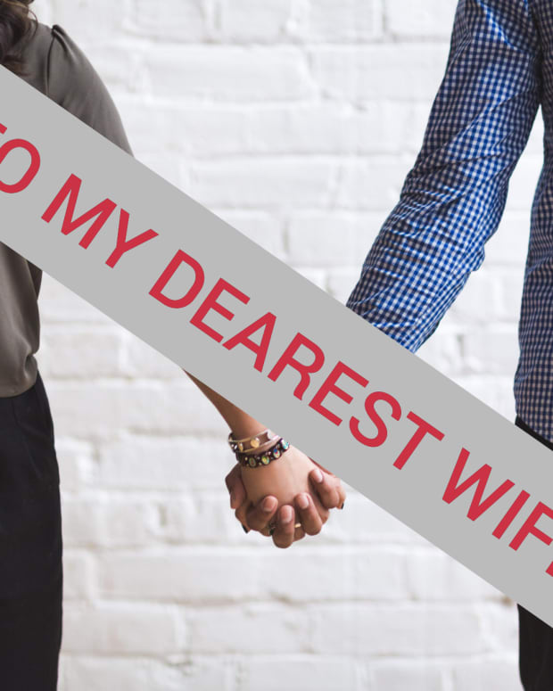 letter-to-my-dearest-wife