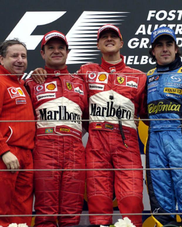the-2004-australian-gp-michael-schumachers-71st-career-win