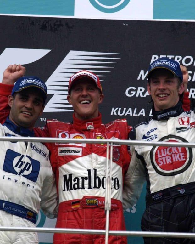 the-2004-malaysian-gp-michael-schumachers-72nd-career-win