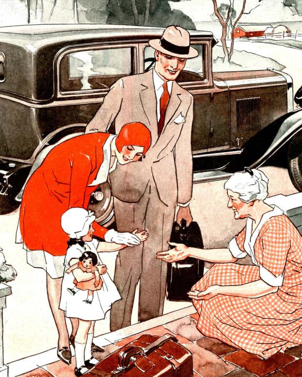 christmas-100-years-ago