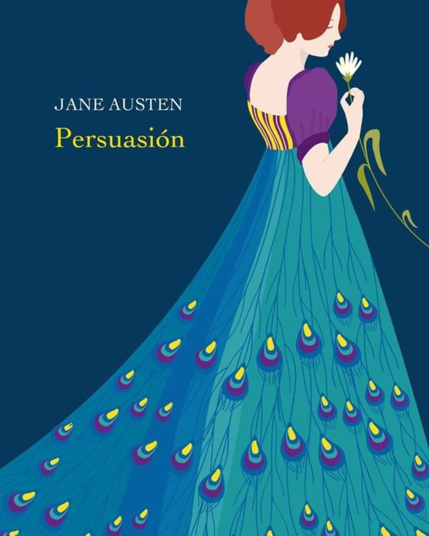 book-review-persuasion-by-jane-austen