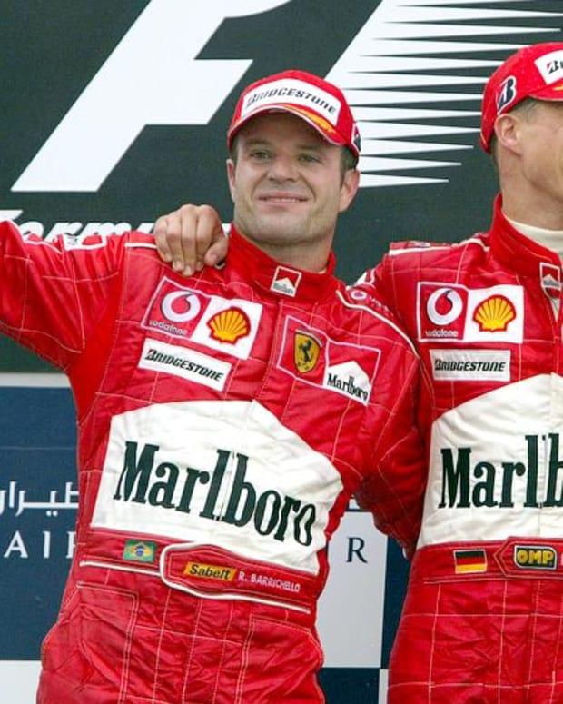 the-2004-bahrain-gp-michael-schumachers-73rd-career-win
