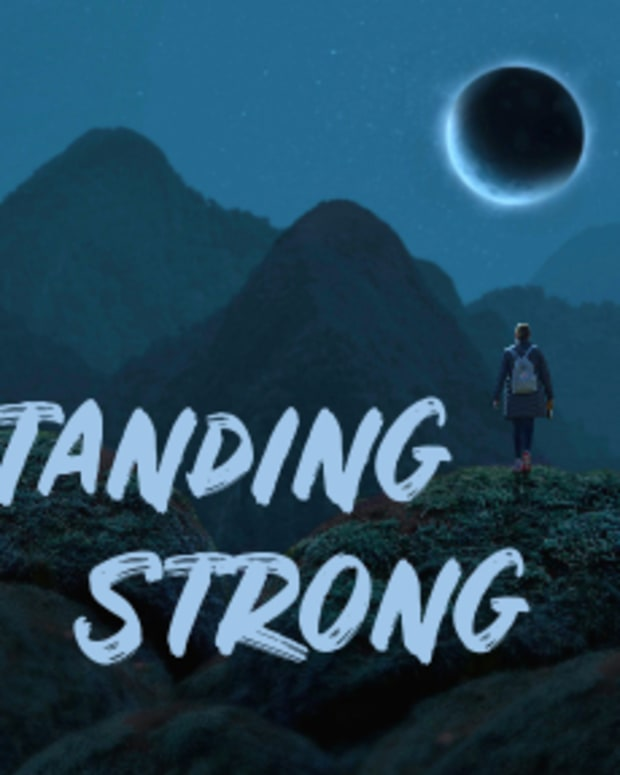 poem-standing-strong
