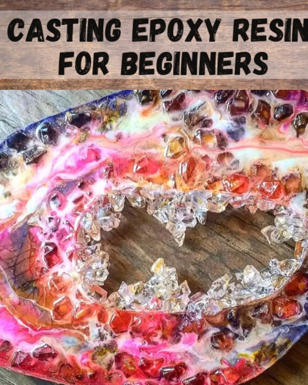 pouring-resin-for-beginners