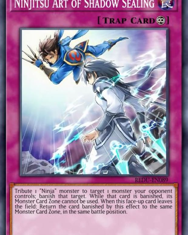 monster-zone-blocks-yugioh