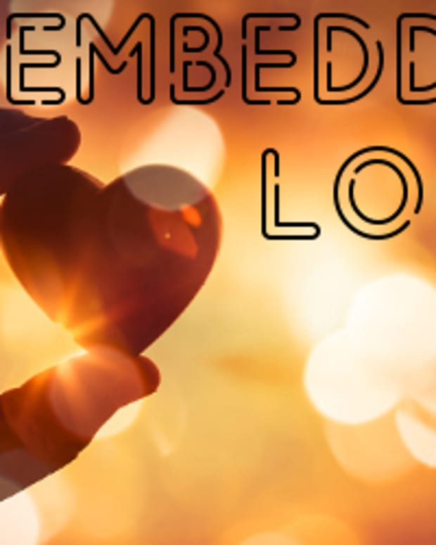 poem-embeded-love
