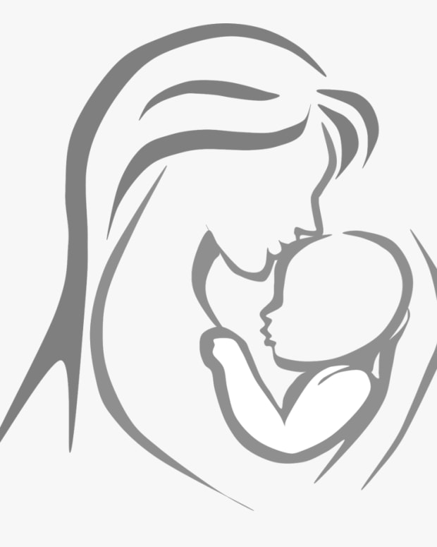 mother-a-poem-on-mother
