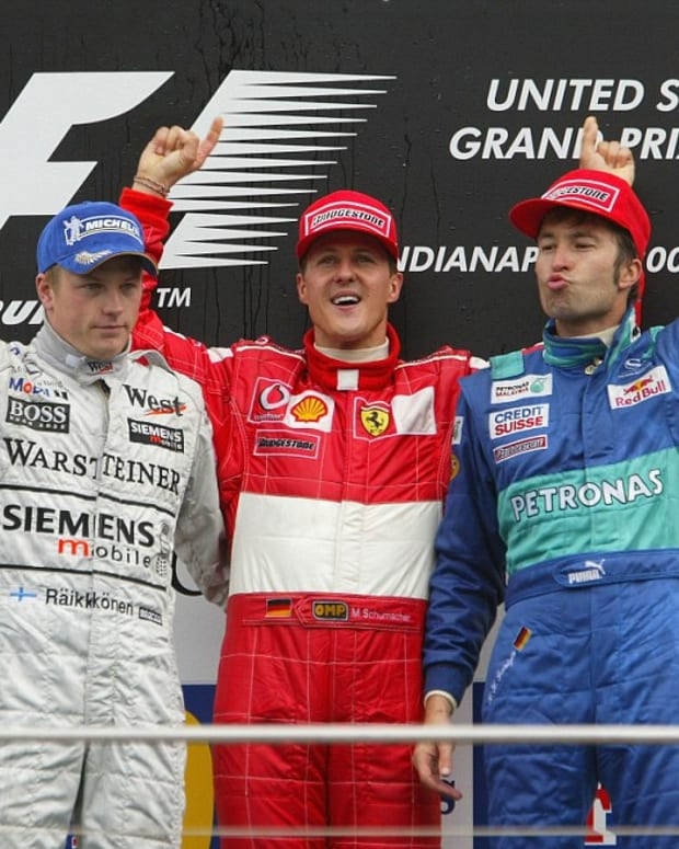 the-2003-united-states-gp-michael-schumachers-70th-win