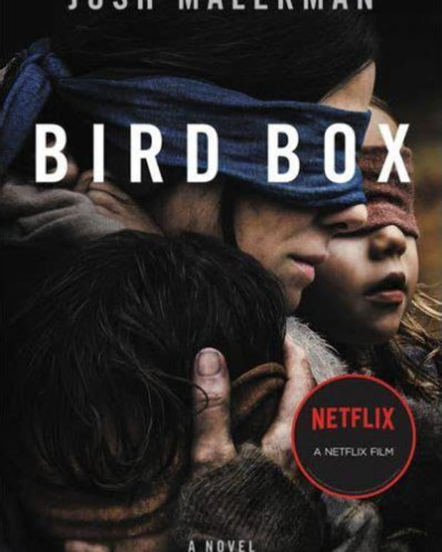 a-book-review-of-bird-box-by-josh-malerman