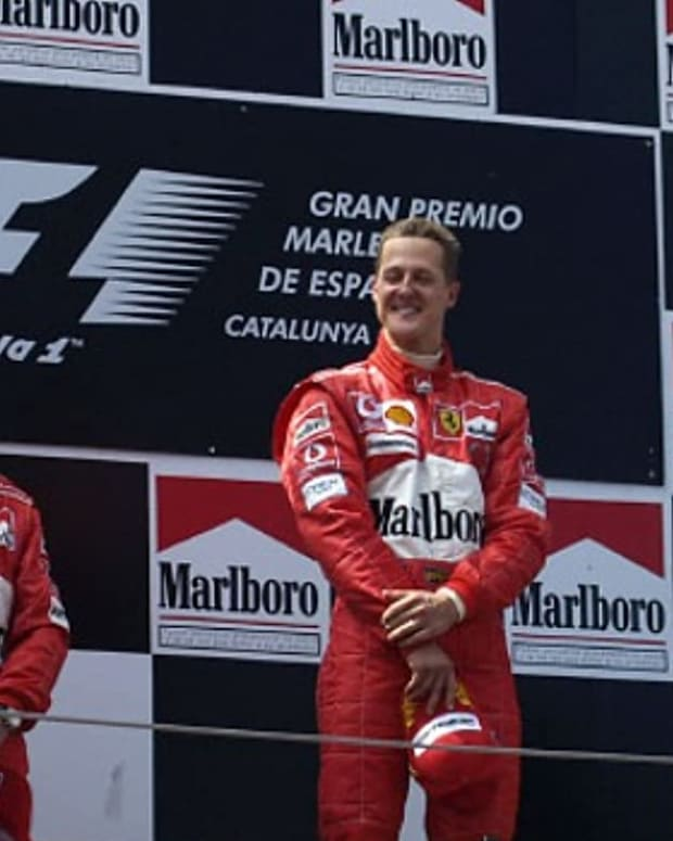 the-2004-spanish-gp-michael-schumachers-75th-career-win