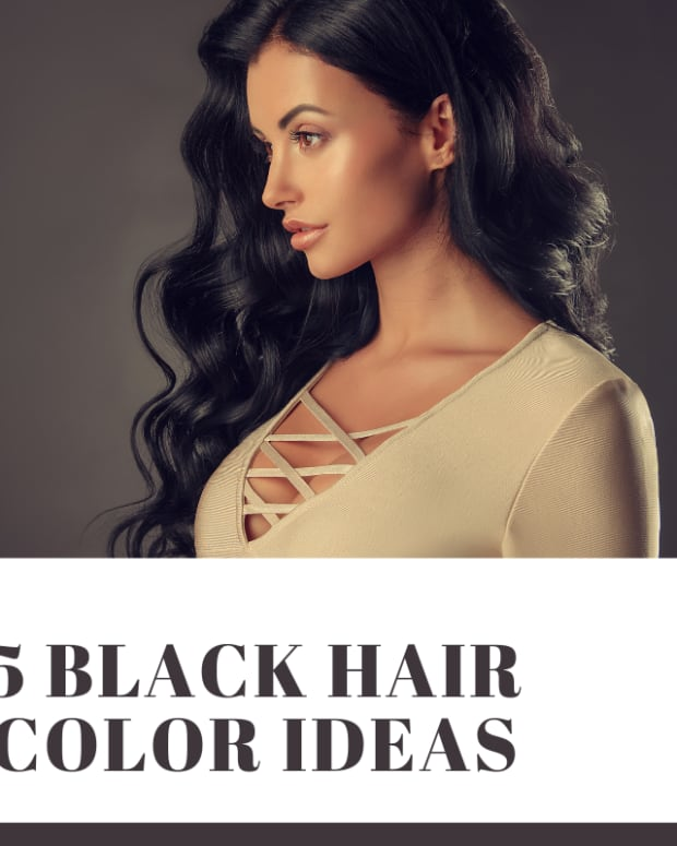 5-black-hair-color-ideas