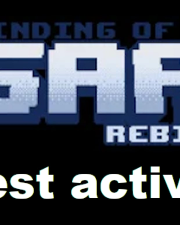 the-ten-best-activated-items-in-the-binding-of-isaac-rebirth