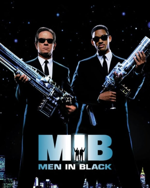 remembering-men-in-black-1997