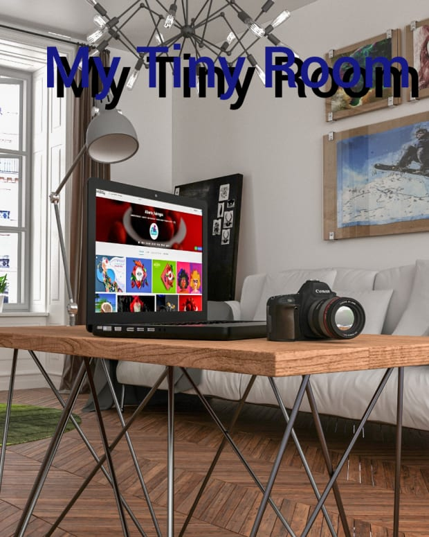 in-my-tiny-room