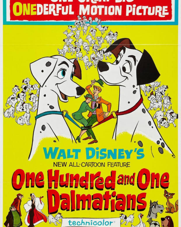 vault-movie-review-one-hundred-and-one-dalmatians