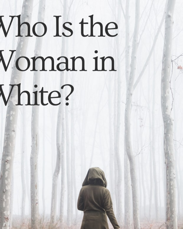 the-woman-in-white-a-legend