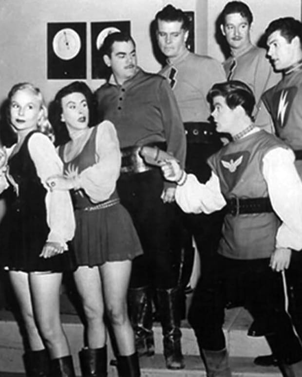 the-wild-early-days-of-television