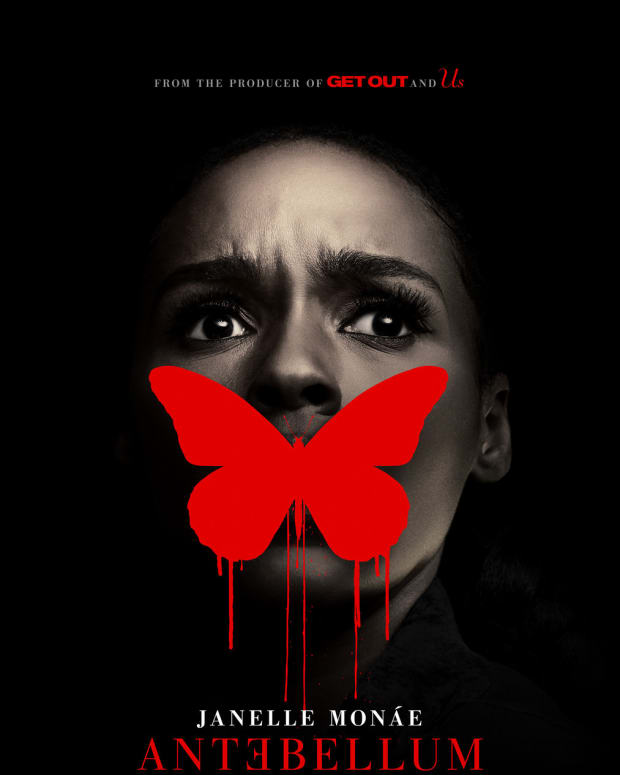 movie-review-antebellum