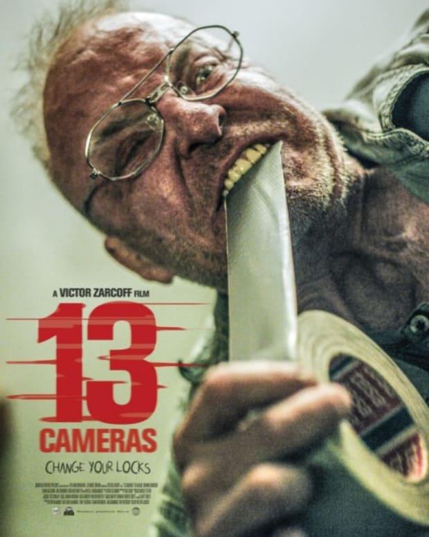 netflix-halloween-countdown-13-cameras