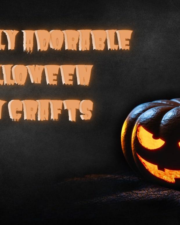 halloween-diy-decor-crafts