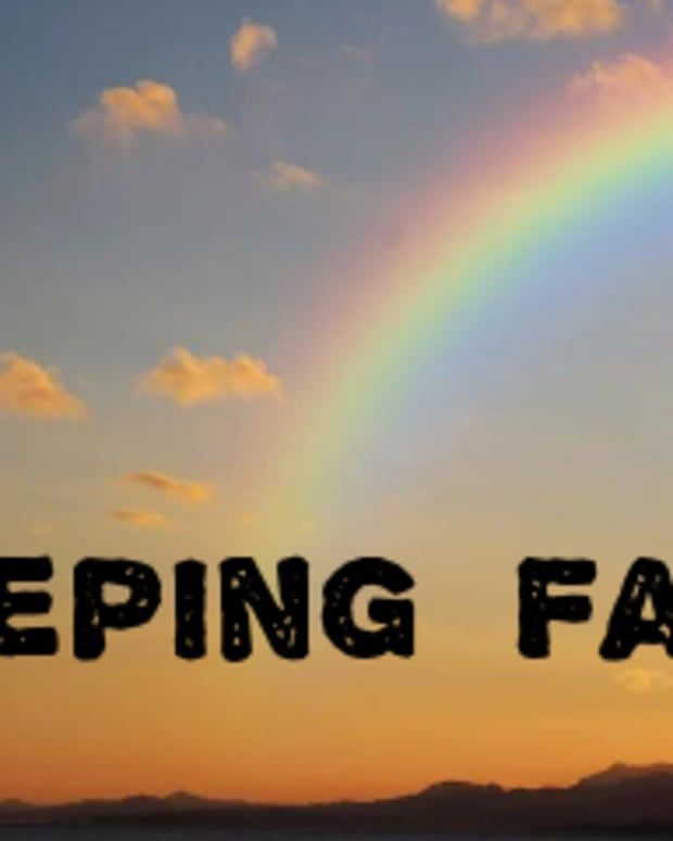 poem-keeping-faith