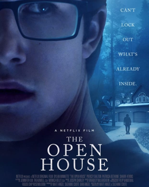 netflix-halloween-countdown-the-open-house-2020