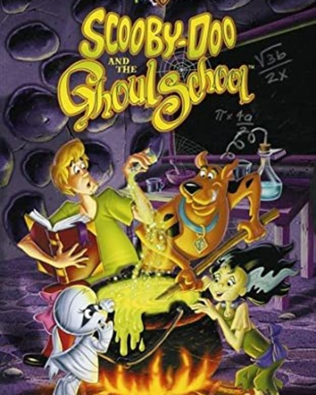 scooby-doo-and-the-ghoul-school-a-cult-classic-among-the-scooby-doo-movie-lineup