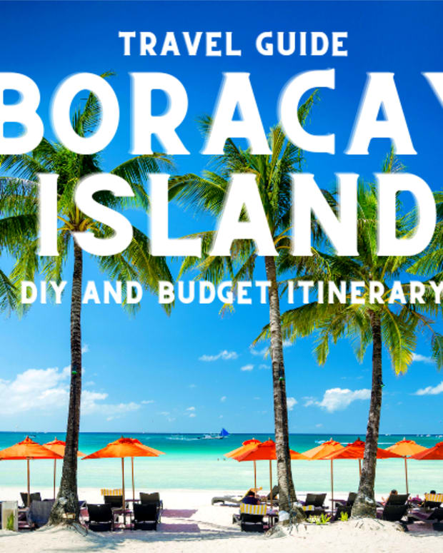 boracay-travel-guide-sample-itinerary