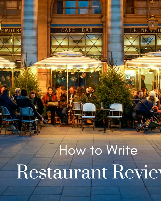 how-to-write-a-restaurant-review-with-examples