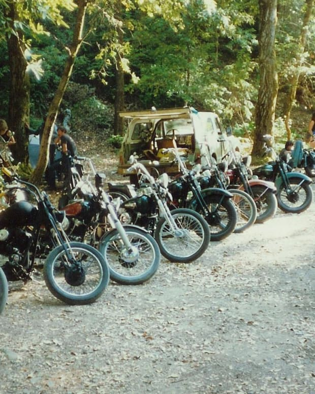 the-redwood-run-in-the-old-days