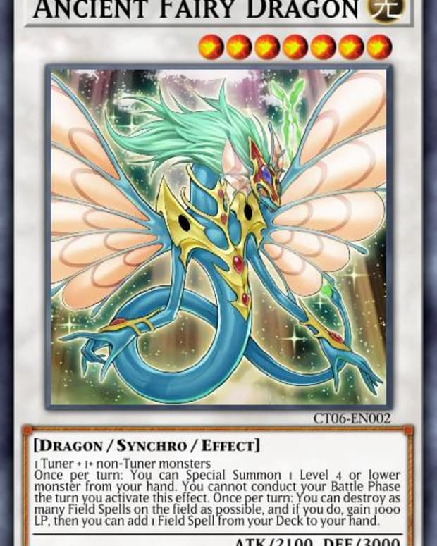 best-level-7-synchro-monsters-yugioh