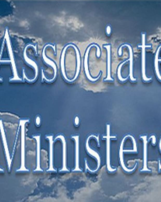 associate-ministers-duties-and-responsibilities