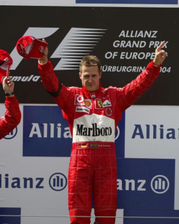 the-2004-european-gp-michael-schumachers-76th-career-win