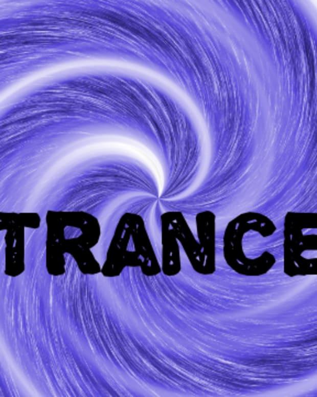 poem-trance