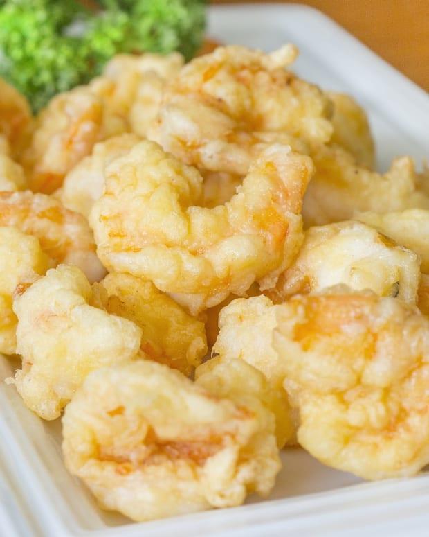 philippine-camaron-rebosado-battered-fried-prawns