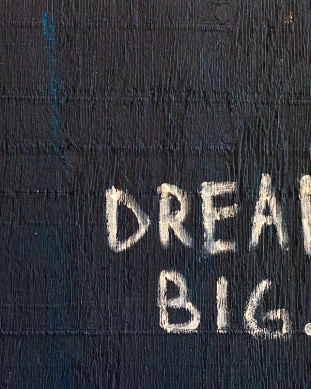 world-dream-day