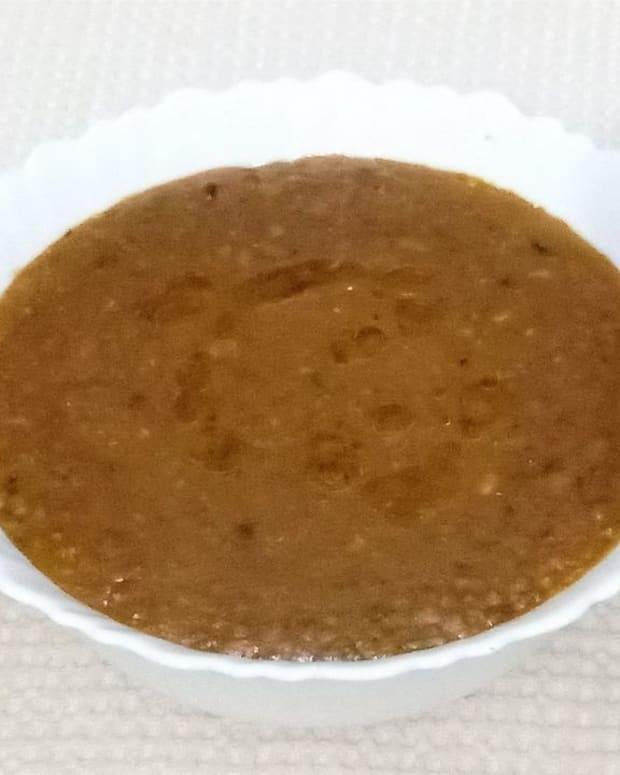 punjabi-sabut-moth-dal-recipe
