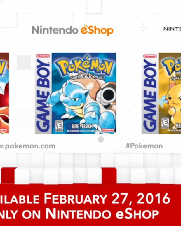 why-pokmon-red-and-blue-are-actually-horrible