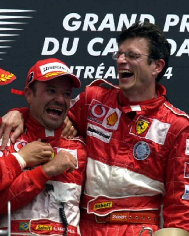 the-2004-canadian-gp-michael-schumachers-77th-career-win