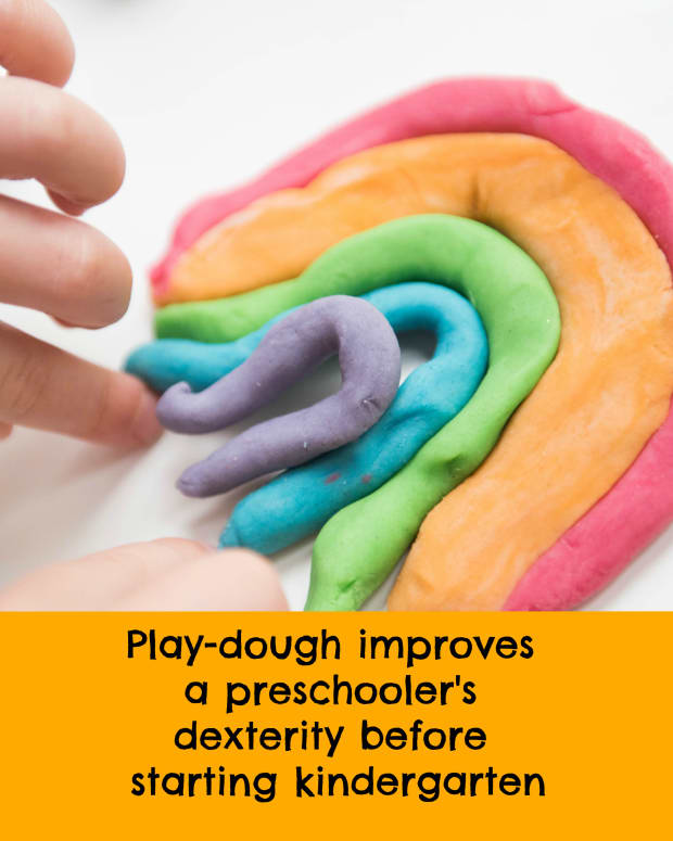 how-to-make-play-dough